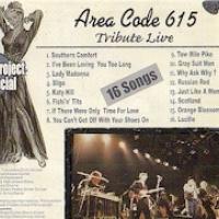 areacode615_liveinjapan_albumcoverback