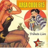 areacode615_liveinjapan_albumcoverfront