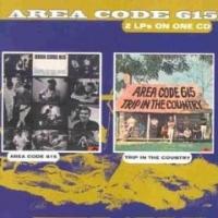 areacode615_rereleasedoublelp_albumcover_01