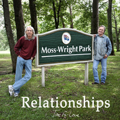 Moss Wright Park Relationships