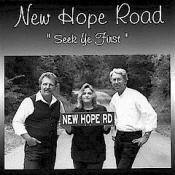 New Hope Road