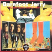 Grocery Album (Southern Delight / Barefoot Jerry) - Barefoot Jerry