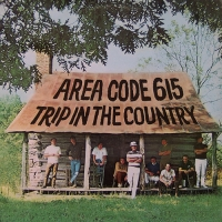 tripinthecountry_areacode615_album_cover
