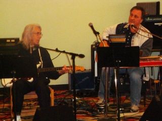 waynemoss_timwright_barefootjerry_pickin-the-dilly_01