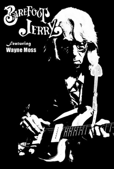 Wayne Moss