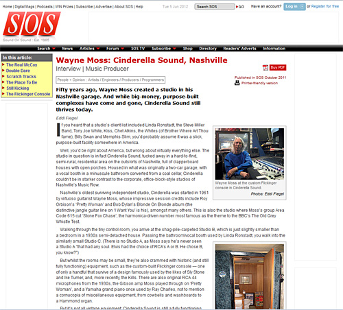 wayne_moss_cinderella_sound_soundonsound_2011-10_500w