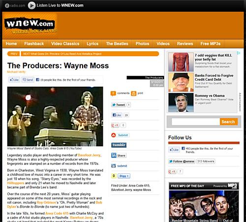 wayne_moss_wnew-radio_-com_500w